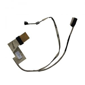 Acer 4536 4735 4736 4740G Screen Cable