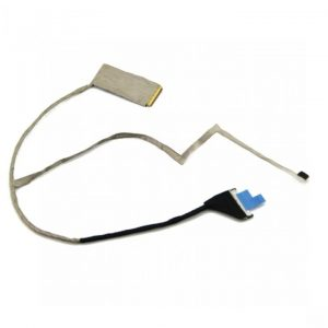 Acer 4741 4551G D640 Screen Cable
