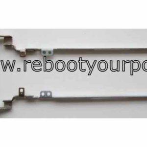 Acer Aspire NAV50 532H EM350 – Μεντεσές οθόνης x2