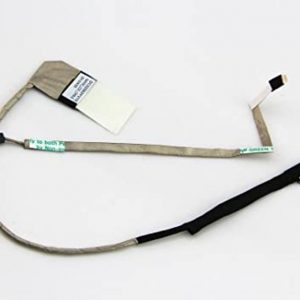 Acer 532H 522H NAV50 AO532H Screen Cable