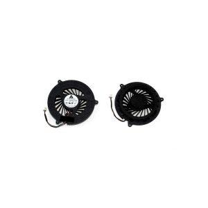 Acer 5750G 5755 V3-571G V3-551G Fan