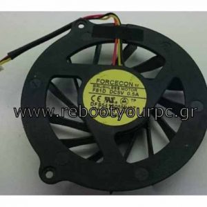 Acer Aspire 7235 7535 7735 7738 Fan