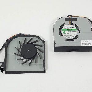 Acer Aspire 3810 3810T 3810TG Fan