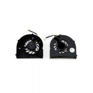 Acer Aspire 4332 4732 D525 – Lenovo B450 Fan