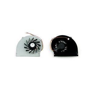 Acer Aspire 4740 4740G Fan