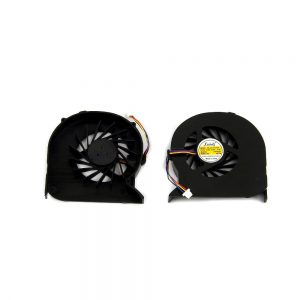 Acer Aspire 4743 4750 4755 4560 Fan