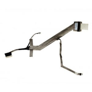 Acer Aspire 5236 5338 5536 5542G Screen Cable