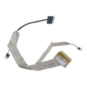 Acer Aspire 5330 5530 5730 Screen Cable