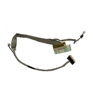 Acer Aspire 5520 5310 5710 Screen Cable