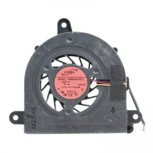 Acer Aspire 5534 5538 5538G Fan