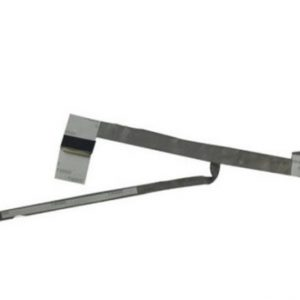 Acer Aspire 5738 5536 5542 5338 Screen Cable