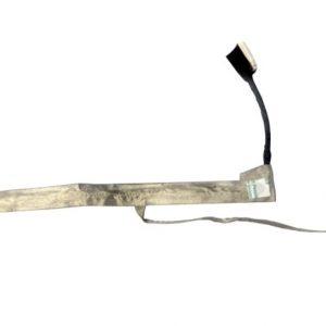 Acer Aspire 5740 5745 Screen Cable