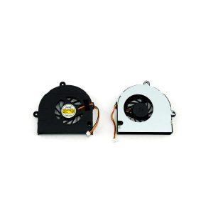 Acer Aspire 5742 5333 5733 Fan