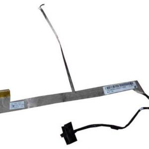 Acer Aspire 5749 5349 Screen Cable