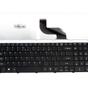 Refurbished keyboard Acer Aspire 5750 5740 5741 – Fujitsu LH530
