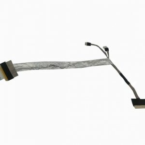 Acer Aspire 5920 5920G Screen Cable