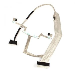 Acer Aspire 6530 6930G Screen Cable