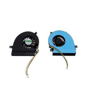 Acer Aspire 6920 6920G 6935 6935G Fan