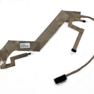 Acer Aspire 6920 6935 16′ Inches Screen Cable