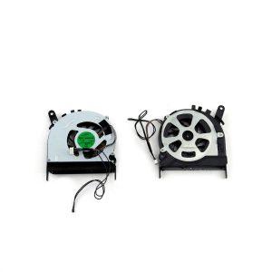 Acer Aspire 7230 7530 Extensa 7230 7630 Series Fan