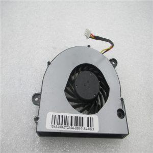 Acer Aspire 7250 7739 7739G Series / Toshiba Satellite C670  C675  L775 Series Fan