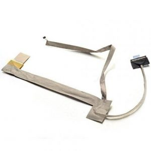 Acer Aspire 7551 7552G 7741 Screen Cable