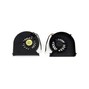 Acer Aspire 7740 4736 Fan
