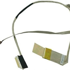 Acer Aspire 7750 7560 Gateway NV77H NV755 Screen Cable