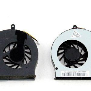 Acer Aspire 7750 7750G 7560 Fan