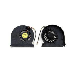 Acer Aspire 8730 8730G Fan