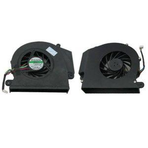 Acer Aspire 8920 8930 Fan