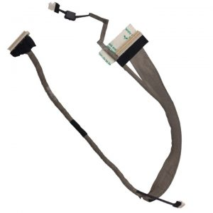 Acer Aspire 7720 7620 7520 Screen Cable