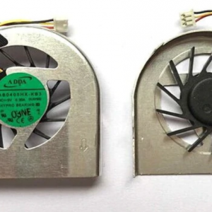 Acer Aspire D250 Series Fan