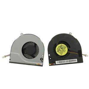 Acer Aspire E1-532 E1-570 E1-572 Fan