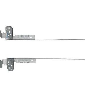 Acer Aspire V5-431P V5-471P – Μεντεσές οθόνης x2