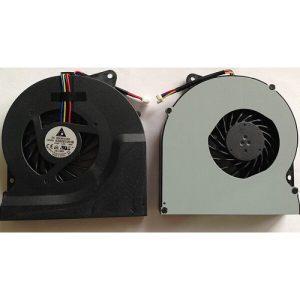 Asus N53 N53JI N53Sm N53Ta Series Fan