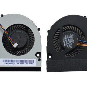 Asus U41 Series Fan