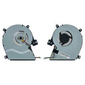 Asus X451 X551 X451c X511c Fan