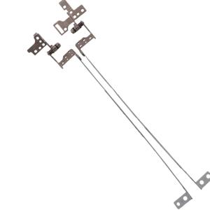 Asus X53 A53 K53 – Μεντεσές Οθόνης x2