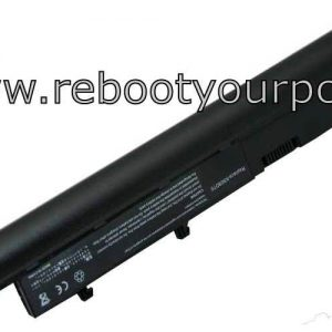 Battery Acer Aspire 3810 4810 5810