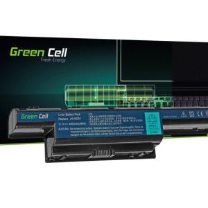 Battery Acer Aspire 5750 7750 5741G