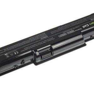 Battery Acer Aspire AS09A41 AS09A51 5532 5732Z 5734Z