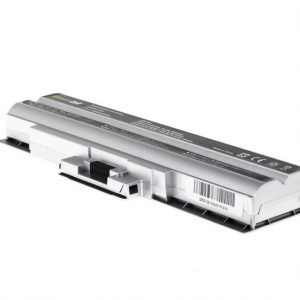 Battery Sony Vaio VGP-BPS13 VGP-BPS21 (Black / Silver)