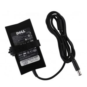 Τροφοδοτικό Dell 19.5V 3.34A