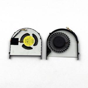 Dell Inspiron 15-7000 7537 Fan