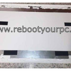 HP 14-G 14-R 240 245 246 G3 screen back cover