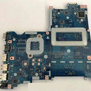 HP 15-AY Series Motherboard