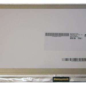 Laptop screen 10,1″ LED Slim 40-pins 1280×720 Glossy