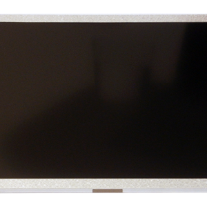 Laptop screen 10,1″ LED Standard 40-pins 1024×600 Glossy