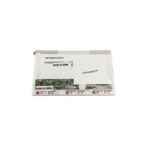 Laptop screen 10,1″ LED Standard 40-pins 1024×600 Matte
